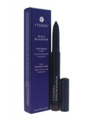 Stylo Blackstar Waterproof 3-in-1 Eye Pencil - # 3 Tasty Truffle by By Terry for Women - 0.049 oz Eyeliner