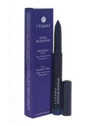 Stylo Blackstar Waterproof 3-in-1 Eye Pencil - # 6 Midnight Ombre by By Terry for Women - 0.049 oz Eyeliner