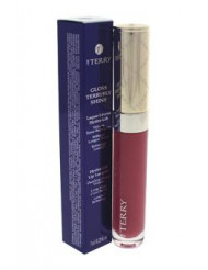 Gloss Terrybly Shine Hydra-Lift Lip Lacquer - # 8 Cupcake Glaze by By Terry for Women - 0.23 oz Lip Lacquer