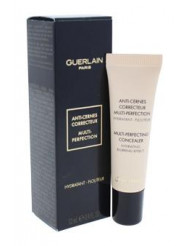 Multi-Perfecting Concealer - # 06 Very Deep Cool by Guerlain for Women - 0.4 oz Concealer