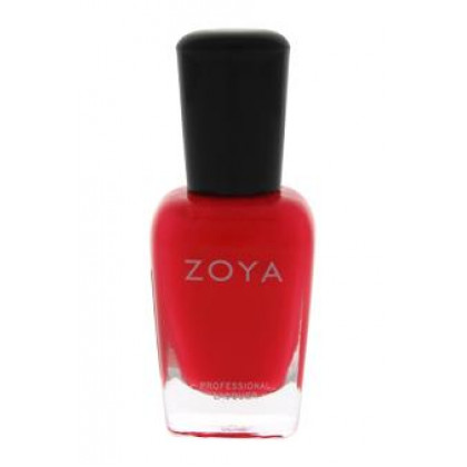 Nail Lacquer - # ZP867 Erza by Zoya for Women - 0.5 oz Nail Polish