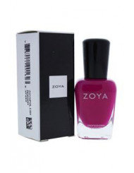 Nail Lacquer - # ZP252 Morgan by Zoya for Women - 0.5 oz Nail Polish