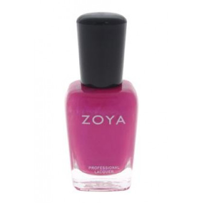 Nail Lacquer - # ZP480 Katy by Zoya for Women - 0.5 oz Nail Polish