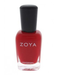 Nail Lacquer - # ZP552 Sooki by Zoya for Women - 0.5 oz Nail Polish
