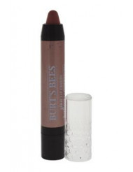 Gloss Lip Crayon - # 401 Outback Oasis by Burt's Bees for Women - 0.1 oz Lipstick