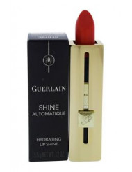Shine Automatique Hydrating Lip Shine - # 240 Pamplelune by Guerlain for Women - 0.12 oz Lip Color