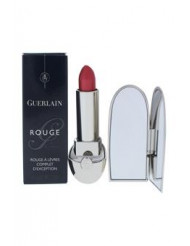 Rouge G De Guerlain Exceptional Complete Lip Colour - # 62 Georgia by Guerlain for Women - 0.12 oz Lip Color