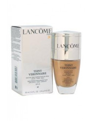 Teint Visionnaire Skin Perfecting Makeup Duo - # 01 Beige Albatre by Lancome for Women - 1 oz Foundation