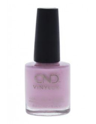 CND Vinylux Weekly Polish - # 135 Cake Pop by CND for Women - 0.5 oz Nail Polish