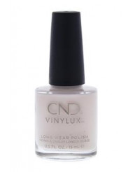 CND Vinylux Weekly Polish - # 142 Romantique by CND for Women - 0.5 oz Nail Polish