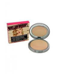Mary-Lou Manizer by the Balm for Women - 0.3 oz Compact