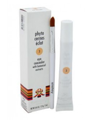 Phyto Cernes Eclat Eye Concealer - # 3 by Sisley for Women - 0.61 oz Eye Concealer