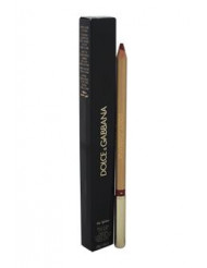Precision Lipliner - # 7 Ultra by Dolce & Gabbana for Women - 0.066 oz Lipliner