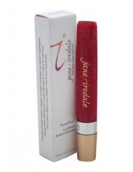 PureGloss Lip Gloss - Red Currant by Jane Iredale for Women - 0.23 oz Lip Gloss