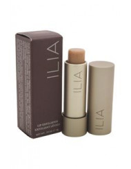Lip Exfoliator - Balmy Nights by ILIA Beauty for Women - 0.14 oz Lip Care