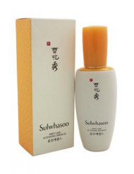 First Care Activating Serum EX by Sulwhasoo for Women - 3 oz Serum