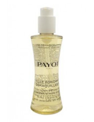 Huile Fondante Demaquillante Milky Cleansing Oil by Payot for Women - 6.7 oz Cleansing Oil