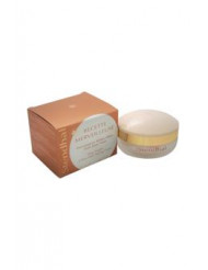 Recette Merveilleuse Day/Night Ultra Anti-Aging Care by Stendhal for Women - 1.66 oz Anti-Aging