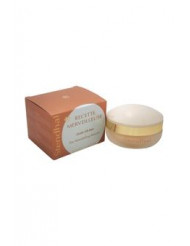 Recette Merveilleuse Day Remodelling Skincare by Stendhal for Women - 1.66 oz Cream
