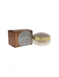 Recette Merveilleuse Night Remodelling Skincare by Stendhal for Women - 1.66 oz Cream