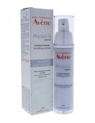 Physiolift Day Smoothing by Avene for Women - 1 oz Emulsion