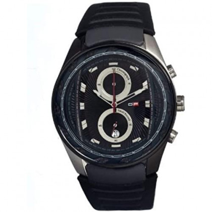 Earth Ew3101 Grand Mesa Watch