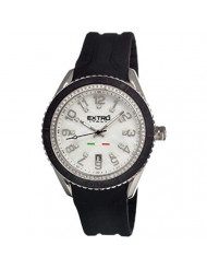 Heritor Automatic Hr5002 Helmsley Mens Watch