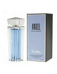 MIRACLE 1 OZ EDP SP FOR WOMEN