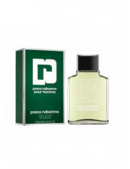 PACO RABANNE 3.4 AFTER SHAVE
